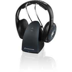 Sennheiser RS 135 Headphone