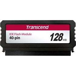 Transcend 128 MB Internal Solid State Drive