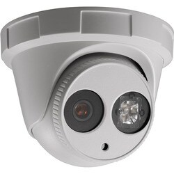 Avue AV50HTWX-36 2 Megapixel Surveillance Camera - Color, Monochrome