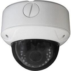 Avue AV56HTWA-2812 2 Megapixel Surveillance Camera - Color, Monochrom