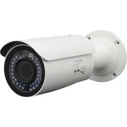 Avue AV16HTW-2812W 2 Megapixel Surveillance Camera - Color, Monochrom