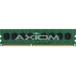 Axiom 8GB DDR3L SDRAM Memory Module