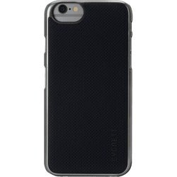 Cygnett UrbanShield Tech Case for iPhone 6s & 6 - Black