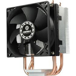 Enermax ETS-N30R-HE Cooling Fan/Heatsink|https://ak1.ostkcdn.com/images/products/etilize/images/250/1033053362.jpg?impolicy=medium