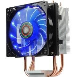 Enermax ETS-N30R-TAA Cooling Fan/Heatsink|https://ak1.ostkcdn.com/images/products/etilize/images/250/1033053363.jpg?_ostk_perf_=percv&impolicy=medium