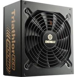 Enermax Triathlor ECO ETL800EWT-M ATX12V & EPS12V Power Supply