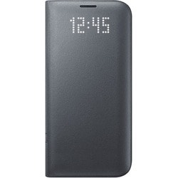 Samsung Carrying Case for Smartphone - Black