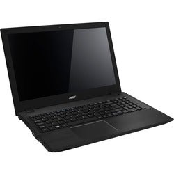 "Acer Aspire F5-571T-58AL 15.6"" 16:9 Notebook - 1366 x 768 Touchscreen"