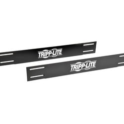 Tripp Lite 4-Post Rackmount Installation Kit for select Rackmount UPS