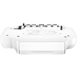HP OfficeJet Pro 8700 250-Sheet Input Tray