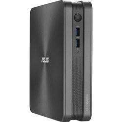 Asus VivoMini VC65R-G039M Desktop Computer - Intel Core i5 (6th Gen)