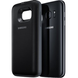 Samsung Galaxy S7 Wireless Charging Battery Pack, Black