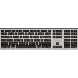 Kanex MultiSync Aluminum Mac Keyboard