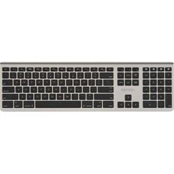 Kanex MultiSync Aluminum Mac Keyboard