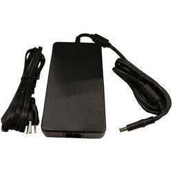 NEW - Dell-IMSourcing AC Adapter