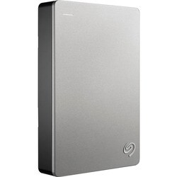 Seagate Backup Plus STDS4000400 4 TB External Hard Drive