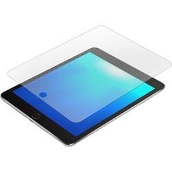 Targus Screen Protector for iPad mini 4 Clear