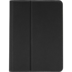 Targus Versavu THZ634GL Carrying Case for iPad Air, iPad Air 2, iPad