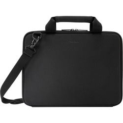 "Targus Work_In TKC007 Carrying Case (Briefcase) for 11.6"" Notebook, C"