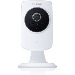 TP-LINK 1 Megapixel Network Camera - Color