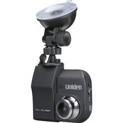 Uniden Dash Cam Digital Camcorder - HD|https://ak1.ostkcdn.com/images/products/etilize/images/250/1033131965.jpg?impolicy=medium