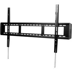 Kanto F6080 Fixed Mount for 60-inch to 100-inch TVs