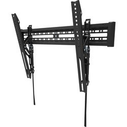 Kanto KT3260 Wall Mount for TV
