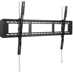 Kanto T6090 Wall Mount for TV
