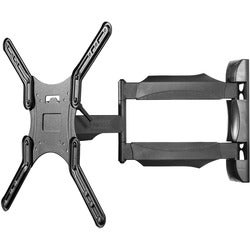 Kanto M300 Wall Mount for TV