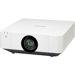 Sony VPLFWZ60 Laser Projector - 720p - HDTV