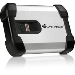 DataLocker H200 BIO 500 GB Encrypted External Hard Drive|https://ak1.ostkcdn.com/images/products/etilize/images/250/1033154654.jpg?impolicy=medium