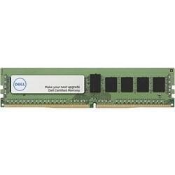Dell-IMSourcing 32 GB Certified Memory Module - 2RX4 RDIMM 2133MHz