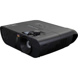 Viewsonic LightStream PRO7827HD 3D Ready DLP Projector - 1080p - HDTV