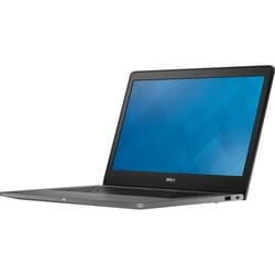 "Dell Chromebook 13 7310 13.3"" (In-plane Switching (IPS) Technology) C"