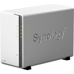 Synology DiskStation DS216j SAN/NAS Server|https://ak1.ostkcdn.com/images/products/etilize/images/250/1033169360.jpg?impolicy=medium