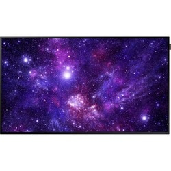 """Samsung DC32E-M DCE-M Series 32"""" Direct-Lit LED Display for Business"""