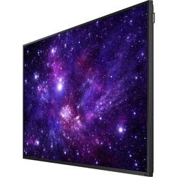 """Samsung DC55E-M - DCE-M Series 55"""" Direct-Lit LED Display for Busines"""
