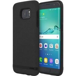 Incipio Esquire Carrying Case for Smartphone - Black
