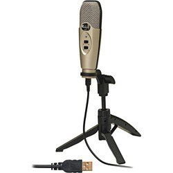CAD Audio U37SE-C Microphone