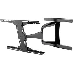 Peerless-AV Designer SUA761PU Wall Mount for Display Screen
