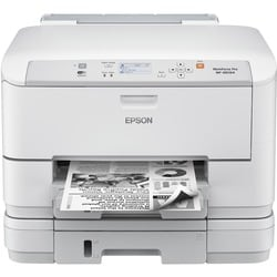 Epson WorkForce Pro WF-M5194 Inkjet Printer - Monochrome - 1200 x 240