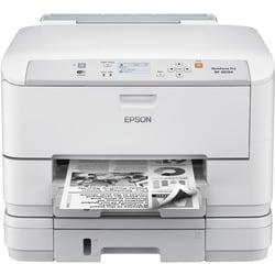 Epson WorkForce Pro WF-M5194 Inkjet Printer - Monochrome - 1200 x 240