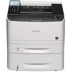 Canon imageCLASS LBP251dw Laser Printer - Monochrome - 1200 x 600 dpi