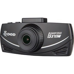 DOD 1080p full HD Dashcam with Sony Exmor CMOS Sensor