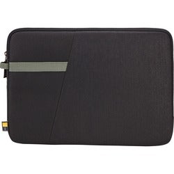 "Case Logic Ibira IBRS-113 Carrying Case (Sleeve) for 13.3"" Tablet - B"