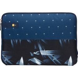 "Case Logic Hayes HAYS-113 Carrying Case (Sleeve) for 13.3"" Notebook -"