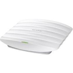 TP-LINK Auranet EAP320 IEEE 802.11ac 1.17 Gbit/s Wireless Access Poin