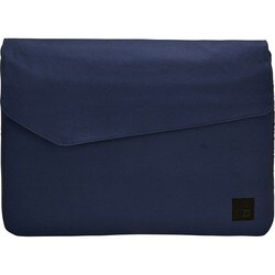 "Case Logic LoDo LODS-113 Carrying Case (Sleeve) for 13.3"" Notebook -"