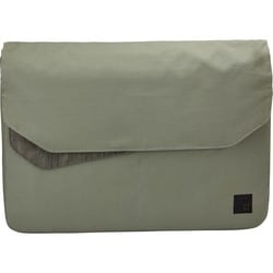 "Case Logic LoDo LODS-115 Carrying Case (Sleeve) for 15.6"" Notebook -"