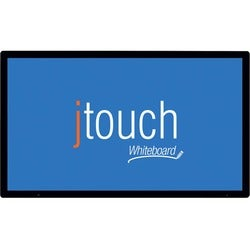 InFocus JTouch 65-inch Whiteboard with Capacitive Touch